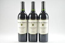 3--Bottles 2013 Rodney Strong Cabernet Sauvignon Sonoma County