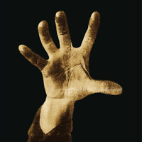 """System of a Down : System of a Down VINYL 12"""" Album (2018) ***NEW*** Great Value"""