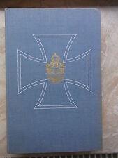 Leinene deutsche antiquarische Bücher als Bildband/illustrierte Ausgabe