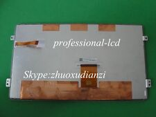 LT110CA16000 NEL75-CA1601CA Original A+ quality 11 inch LCD Screen Display