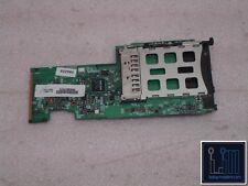 HP Compaq 6710b PCMCIA Audio Firewire Port Board RN86MC1PVT0 6050A2085501