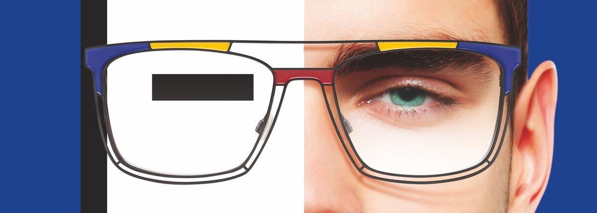 brillenland-velbert