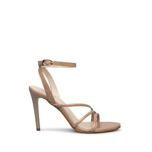 Sandali scarpe aperte Nero Giardini donna E116520DE