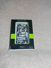 Case Mate IPhoe 4 CHOOSE YOUR CASE AT&T/Verizon New