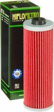 Oil Filter BMW R45/R50/R60/R65/R75/R80/R90/R100 / HF161