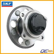 Rear Axle Bearing and Hub Assembly SKF 4245008020 for Toyota Sienna Van 03-10
