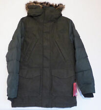 The North Face Nylon Hooded Regular Coats & Jackets for Men