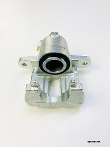 Front Brake Caliper Right For SMART CABRIO CITY-COUPE CROSSBLADE BBC/ME/045A