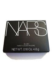 NARS Orgasm Blush Full size: 4.8 g 💕  Brand New in box 💕