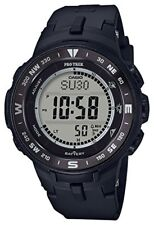 CASIO wrist watches Pro Trek Solar Type PRG-330-1JF Men's  from JAPAN