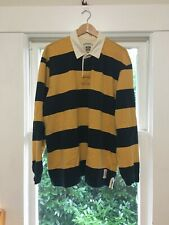 Eddie Bauer Sport Shop Polo Long Sleeve - Sz XXL