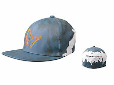Savage Gear Saltwater Cap 0 Hats and Caps