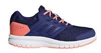 Adidas Shoes Girls Running Galaxy 4 Athletic Sport Cloudfoam Training CQ1811