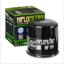 Filtre à huile Hiflo Filtro quad Polaris 330 Trail boss 2012 à 2014 2520799 Ne