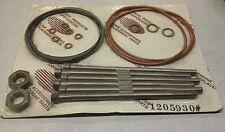 Pneumatics Products Corporation Kit 1205930