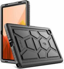 Samsung Galaxy Tab A7 10.4 Galaxy Tab A7 Lite Tablet Case Poetic® Silicone Cover