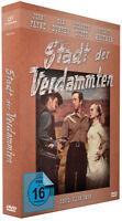 Die Stadt der Verdammten - Silver Lode mit John Payne (Western Filmjuwelen DVD)