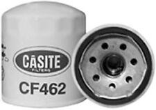 Engine Oil Filter fits 1988-2003 Acura NSX Legend TL  CASITE