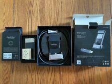 New listing Astell & Kern Ak120 Ii Portable Hi-Res Audio Player w/ Docking Station! Ak120ii