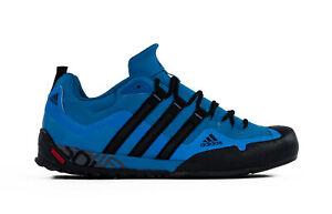 Herren Schuhe adidas TERREX SWIFT SOLO D67033