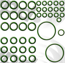 A/C System O-Ring and Gasket Kit Global 1321347