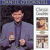 Daniel O'Donnell - Especially for You/Love Songs (2002)
