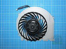 Sony PS4 Slim - 23 Blade Cooling Fan - Nidec G85G12MS1AN-56J14