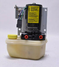 Volvo Penta Trim Pump with Relays external reservoir  3860880 (A15-5)