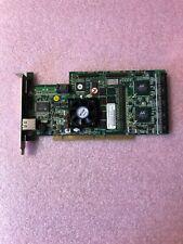 Areca ARC-1160  SATA RAID Controller W/1GB Cache Card