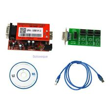 UPA USB Programmer for Main Unit V1.3 Main Unit Programador 1.3 Version High Q!!