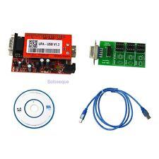 UPA USB Programmatore for Main Unit: V1.3 Programmabile 1.3 Versione High Q
