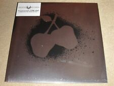 SILVER APPLES - SILVER APPLES (FOIL COVER) - PSYCH - NEW LP