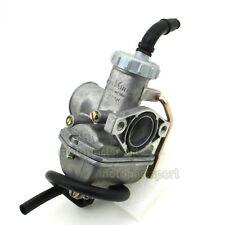 Carb Carburetor 49cc 70cc 90cc 100cc 110cc 125cc Chinese ATV Coolster NST