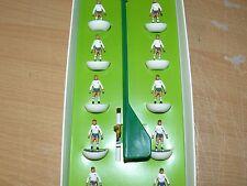 Tottenham Hotspur 1980/82 SUBBUTEO TOP SPIN TEAM