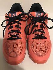 New listing Original Head Revolt Pro 2.5 U.S. size 10 Tennis shoe sneakers In Excellent Cond