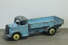 Austin Truck - Dinky Toys 412 England *37834