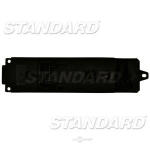 Door Power Window Switch Front Left Standard DWS1695 fits 07-12 Mazda CX-7