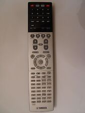 Yamaha RAV483 Remote Control Part # ZA239300 For RX-A1020