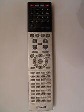 Yamaha RAV483 Remote Control Part # ZA239300 For RX-A1020