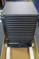 NEW Cisco C8540-CHAS13 Catalyst 8500 series Chassis
