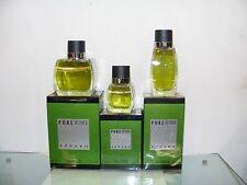 "Profumo Uomo ""pure Vetiver Azzaro Collection"" edt 75ml Natural Spray"