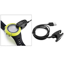 Charger For Suunto Spartan Ambit 2 3 Watch Usb Charging Cable