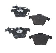 For Audi A6 06-11 A6 Quattro 05-08 S4 04-09 Front Brake Pad Set Pagid 355011711