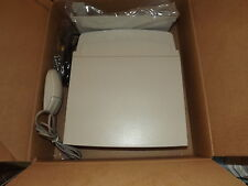 NCD NC900 NC916 NC980,NC9144 REFURBISHED-Network Computing Devices-base & mouse