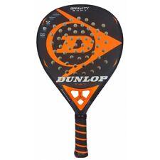 Dunlop Raquette Padel Gravity Soft 623688