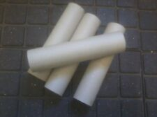 60 kitchen roll cardboard tubes for art, craft, schools