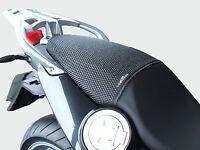 BMW F800GT 2013-2019 TRIBOSEAT ANTI-SLIP PASSENGER SEAT COVER ACCESSORY