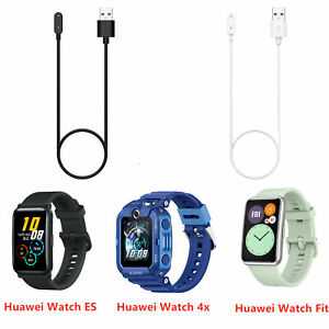 Charger for Honor Watch ES Charging Cable for Huawei Watch Band 6 /Watch Fit