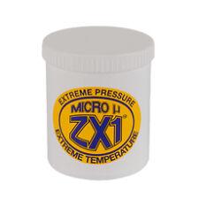 ZX1 Micro u Grasa Alta Temperatura/Presión extrema 1X 500g.