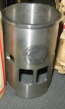 1990-94 95 96 97 98 99 Polaris 340 Indy Sport_Indy Lite Fan_NEW Cylinder Sleeve